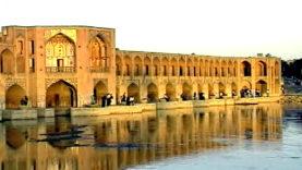 R02-Isfahan