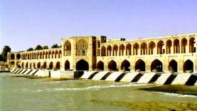 R03-Isfahan