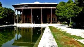 R15-Isfahan Pal 40 Colonne