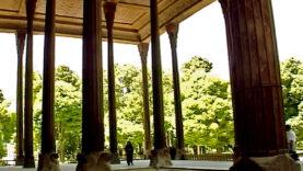 R17-Isfahan Pal 40 Colonne