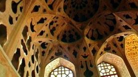 R22-Isfahan Pal 40 Colonne