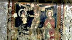 S Maria in Camuccia1'30(3)