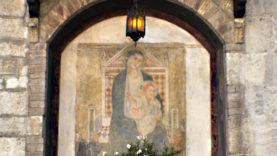 S maria in Camuccia5