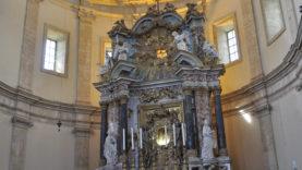 S. Maria in Camuccia (1)