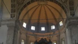 S. Maria in Camuccia (10)