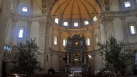 S. Maria in Camuccia (11)