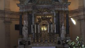 S. Maria in Camuccia (12)