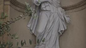 S. Maria in Camuccia (13)