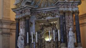S. Maria in Camuccia (14)