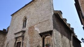 S. Maria in Camuccia 2 (1)
