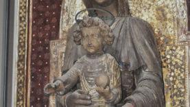 S. Maria in Camuccia 2 (11)
