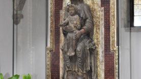 S. Maria in Camuccia 2 (12)
