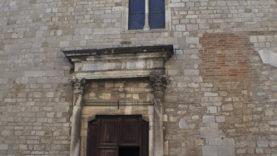 S. Maria in Camuccia (2)