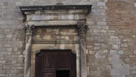 S. Maria in Camuccia 2 (4)