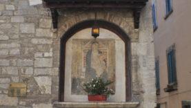 S. Maria in Camuccia 2 (6)