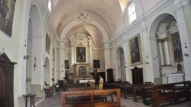 S. Maria in Camuccia 2 (8)