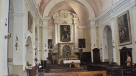 S. Maria in Camuccia 2 (9)