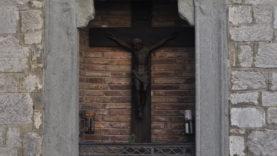S. Maria in Camuccia (4)