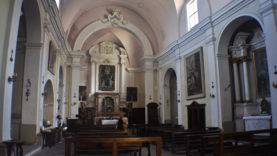 S. Maria in Camuccia (5)