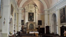 S. Maria in Camuccia (6)