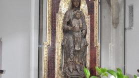 S. Maria in Camuccia (7)