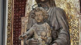 S. Maria in Camuccia (8)