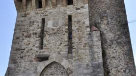 S. Maria in Camuccia (9)