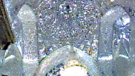 S05-Shiraz Moschea Specchi