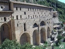 San Benedetto3