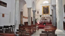 San Costanzo2