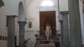 San Costanzo4