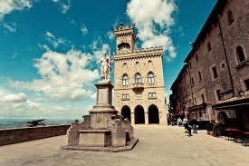 San Marino2