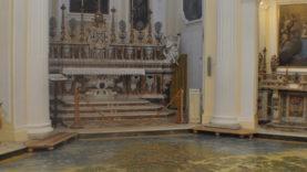 San Michele Anacapri 8