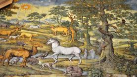 San Michele Anacapri10