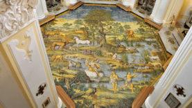 San Michele Anacapri4