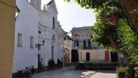 San Michele Anacapri6