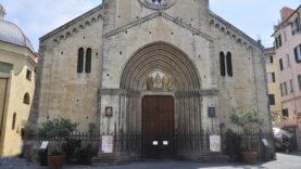 Sanremo Duomo
