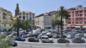Sanremo12