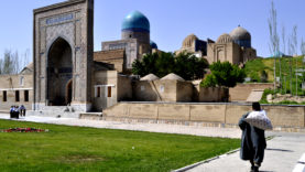 Shah-I-Zinda01