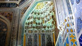 Shah-I-Zinda12