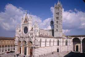 Siena Duomo 2