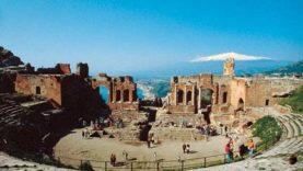 Taormina 3