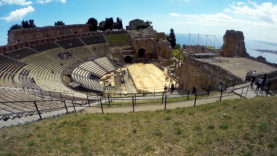 Taormina Teatro (12)