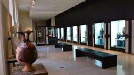 Taranto Museo2