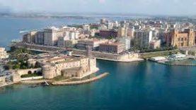 Taranto2
