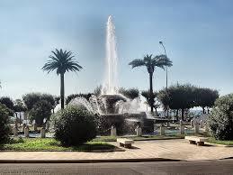 Taranto6