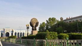 Tashkent4