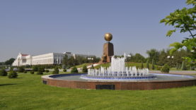 Tashkent5