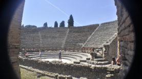 Teatri11