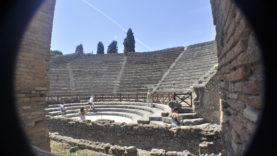 Teatri12
